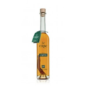Grappa Marzadro Liquirizia cl.50