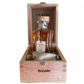 Grappa Venere cl.50