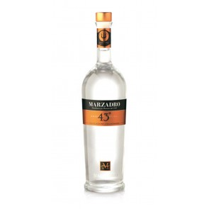Grappa Marzadro cl.70