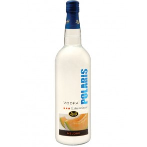 Labadia Vodka Polaris Melone lt.1