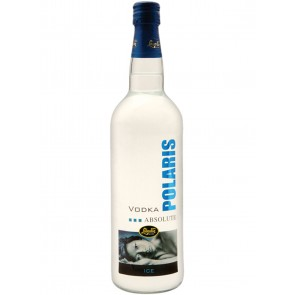 Labadia Vodka Polaris Secca lt.1