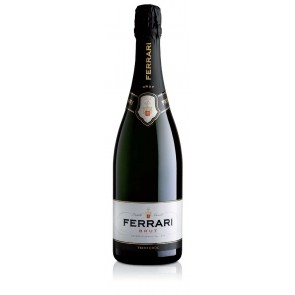 Ferrari Spumante Brut 375ml.
